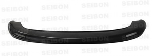 TW-style carbon fibre front lip for 2006-2009 Volkswagen Golf GTI