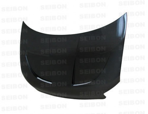 DV-STYLE CARBON FIBRE BONNET FOR 2008-2015 SCION XB