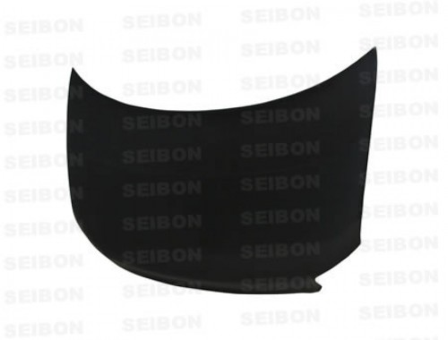 OEM-STYLE CARBON FIBRE BONNET FOR 2008-2015 SCION XB