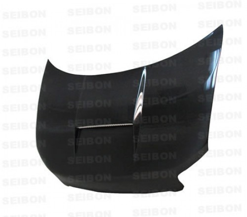 SC-STYLE CARBON FIBRE BONNET FOR 2008-2015 SCION XB
