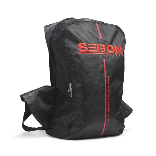 SEIBON BACKPACK