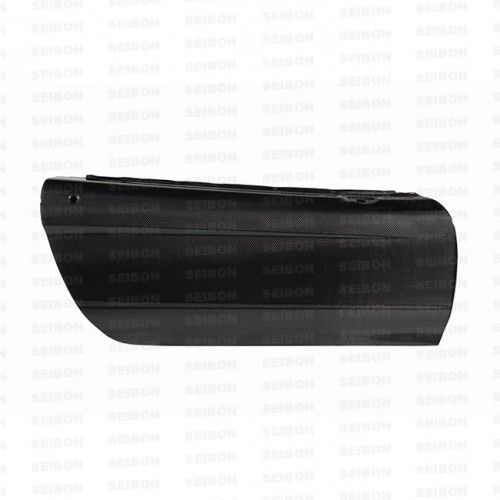 Carbon fibre doors for 1992-2001 Acura NSX (pair)
