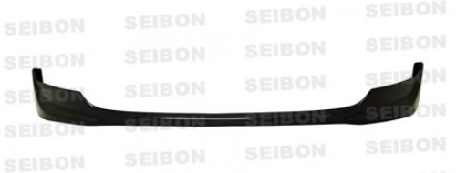 OEM-style carbon fibre front lip for 2004-2010 Honda S2000