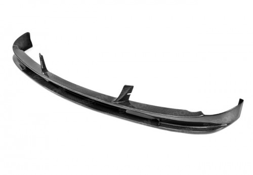 KA-STYLE CARBON FIBRE FRONT LIP FOR 2011-2013 BMW F10 5 SERIES