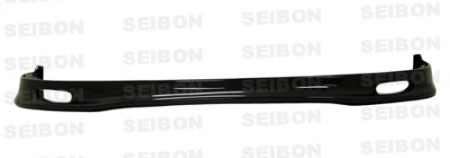 SP-style carbon fibre front lip for 1998-2001 Acura Integra