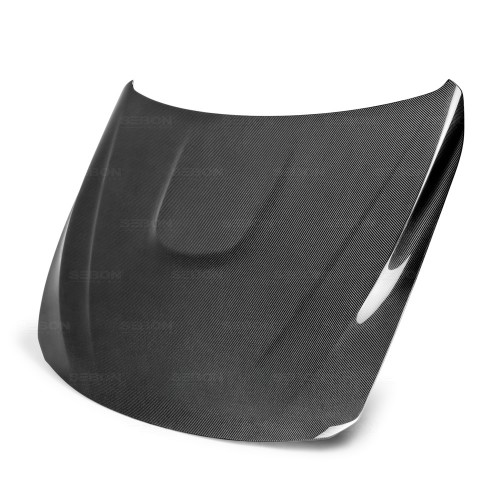 OEM-STYLE CARBON FIBRE BONNET FOR 2015-2018 BMW F80 M3 / F82 M4