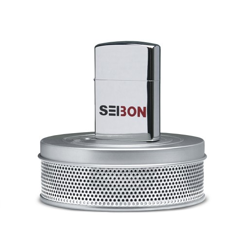 SEIBON LIGHTER