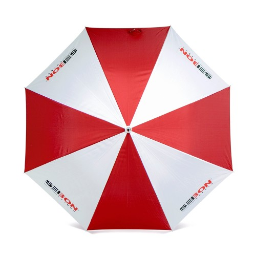 SEIBON UMBRELLA