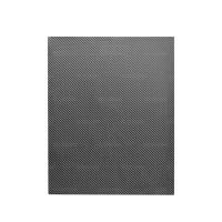 "Carbon fibre panel- 15 3/4"" x 19 ???タ??タ?"